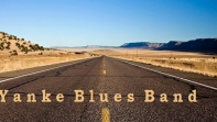Yanke Blues Band